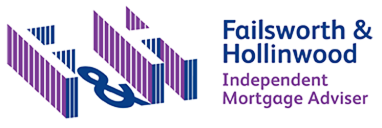 Failsworth & Hollinwood Independent Mortgages Ltd